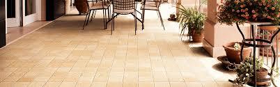 Floor Tile Installers Jvl Tile Installers Home