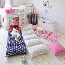 Armchair Pillow For Bed 8 Best Kids Room Images On Pinterest Armchair Baby Pillows And