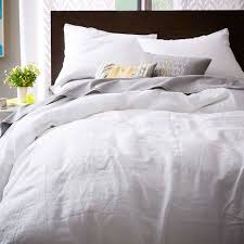 affordable linen sheets the best linen bedding you can buy online photos architectural digest