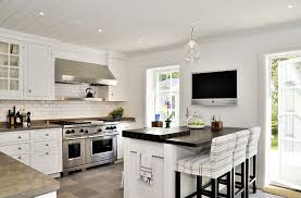 How To Design A New Kitchen Layout New England Kitchen Design New England Kitchen Design And How To