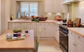 Images Kitchen Designs by Emejing Design Ideas For Kitchen Contemporary Interior Design