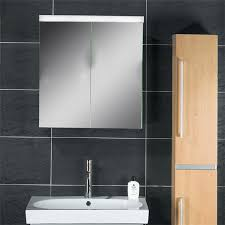 Mirrored Bathroom Walls Mirrored Bathroom Wall Cabinets Essence Sanitary Wares Co Limited