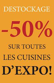 magasin de cuisine lille xl cuisines cuisine haut de gamme lille