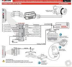 compustar wiring diagram compustar cm4200 wiring diagram u2022 45 63 74 91