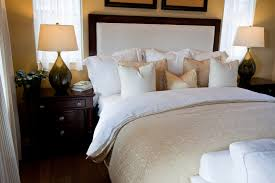 queen bed pillows 50 decorative king and queen bed pillow arrangements ideas pictures