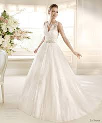 La Sposa Wedding Dresses La Sposa 2013 Wedding Dresses U2014 Glamour Bridal Collection