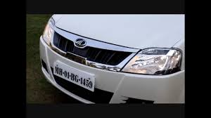 lexus car price in nepal mahindra verito electric car price and review specification