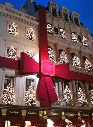 retro kimmer u0027s blog let u0027s spend christmas time in london
