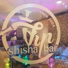 Wohnzimmer Shisha Bar Vip Shisha Bar Home Facebook