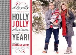 funny christmas card templates free 43 free christmas card templates to create photo cards