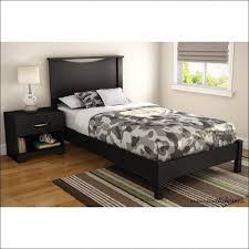 Black Headboards For Double Beds by Bedroom Black Headboard Double Bed Rattan Headboard White Wicker