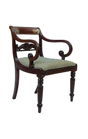 armchairs u2013 acroterion