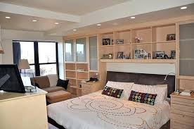 wall unit bedroom sets sale bedroom wall units for sale wall cabinets latest design dainty on