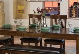Leather Bench Seat Cushions Imposing Art Duwur Curious Joss Excellent Yoben Fabulous Curious