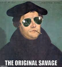 Martin Luther Memes - martin luther sunglasses latest memes imgflip