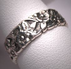rings art images Dating a ring possible art nouveau ring jpg