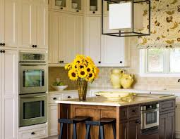 save cabinets discount tags rta cabinet store gray kitchen