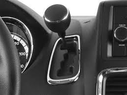 2015 dodge grand caravan price trims options specs photos