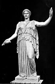 the project gutenberg ebook of greek sculpture by estelle m hurll
