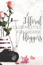Best Color Hex Codes by Best 25 Hex Color Codes Ideas On Pinterest Web Colors Http