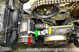 lexus ls430 engine oil capacity mercedes benz oil parts motor replacement parts and diagram