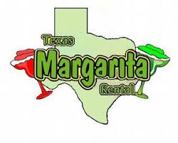 Margarita Machine Rental Houston Margarita Machine Rental Houston Parrot Ice From Texas Margarita