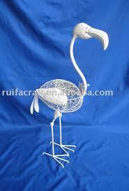 metal garden ornaments bird metal garden ornaments bird suppliers