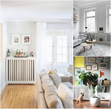 house design books ireland radiator covers best covers in dublin at affordable prices