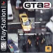 gta 2 android apk grand theft auto 2 usa rom playstation psx loveroms
