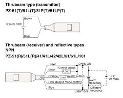 keyence wiring diagram wiring diagrams