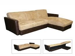 elegant sleeper sofa living room sleeper sofa with storage elegant ore international