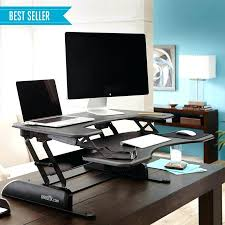 ikea height adjustable desk australia incredible cheap standing desks ikea bekant standing desk australia