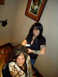 Hair Extensions Kitchener by Cowboys U0026 Angels Opening Hours 16 Princess St E Waterloo On