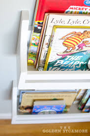 Bookshelf Wall Mounted Wall Mounted Bookshelves The Golden Sycamore