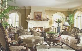 edwardian homes interior edwardian home interiors semenaxscience us