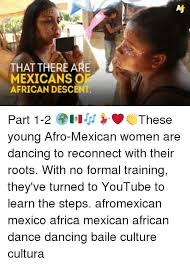 African Kid Dancing Meme - best of 22 african kid dancing meme wallpaper site wallpaper site