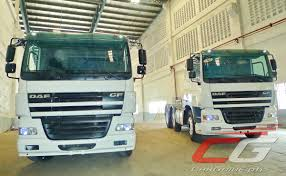 jeepney philippines for sale brand new pioneer trucks corporation bets big on philippine logistics