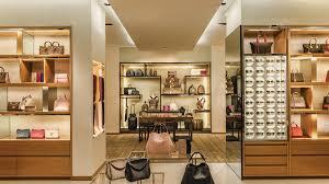 Td Furniture Store by Louis Vuitton Genova Store In Genova It Louis Vuitton