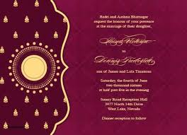 marriage invitation cards online christian wedding invitation cards online india niengrangho info
