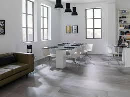 porcelain tiles porcelain floor tiles porcelanosa