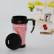 Coffee Mugs Wholesale Plastic Diy Coffee Travel Mugs Plastic Diy Coffee Travel Mugs