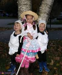 Cute Ideas For Sibling Halloween Costumes 1218 Best Baby Lb Images On Pinterest Halloween Ideas Clever