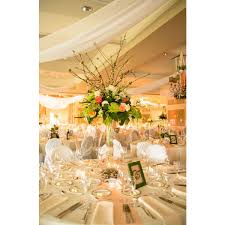 wedding draping fabric ceiling drape sheer ivory egpres