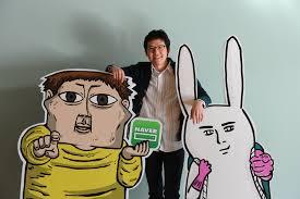 japanese and korean fashion trends gain popularity worldwide korean webtoons are starting to go global business insider