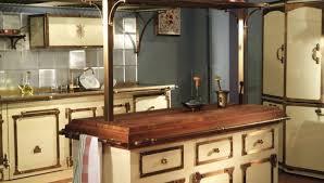 vintage kitchen island prominent tags vintage kitchen ideas wall cabinet ideas under