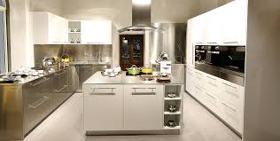 Kitchen Design Prices Inspirational U Shaped Modular Kitchen Design Designs Prices India