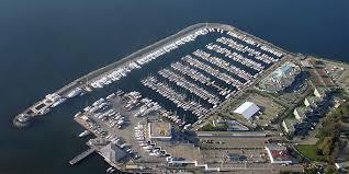 nã gel spitz design zenginlerin yat limanı hazır istanbul emlak haber
