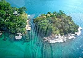 100 bird island belize airbnb airbnb rentals with jaw