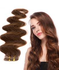 large hair hair hair extension made with 100 real russian hair