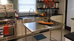 movable kitchen island with breakfast bar granite kitchen island with seating rolling island kitchen cart